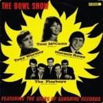 Festival - BowlShow - QL31722 - Front Cover