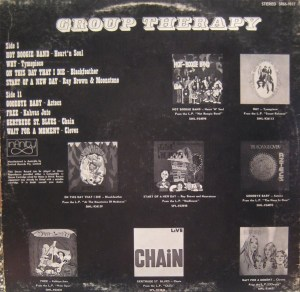 Infinity - Group Therapy - SR66 9817 - Back Cover - temp