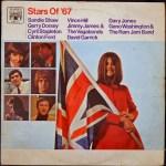 Stars Of '67 - GGS 832