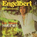 Ktel - Engelbert Humperdinck - NA517 - Temp