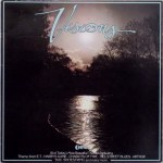 K-tel - NA627 - Visions - Front cover
