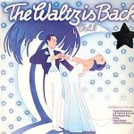 Palm Court Orchestra - The Waltz is Back - temp