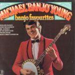 Michael Banjo Young