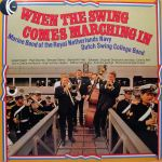 K-tel - NA 695 - When the Swing come marching in