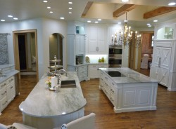 kitchen remodel okc mid level cabinets remodeling oklahoma city majestic construction elegant remodeled by