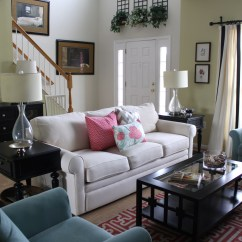 Photos Of Nicely Decorated Living Rooms Media Chests Room 6 Easy To Implement Interior Design Tips Transform Your Home A