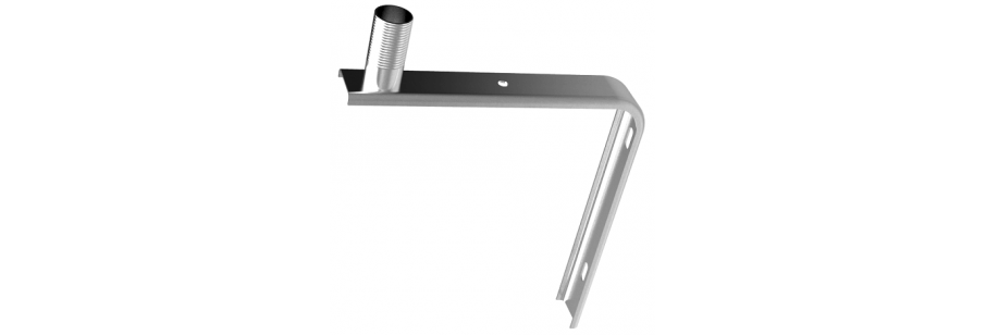 Majestic TV Antenna Spare Parts and Accessories