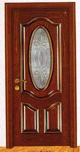 www cheap sofa beds leg glides wooden fancy doors | majesticfurniturelimited