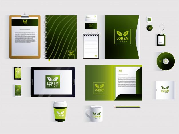 identite-marque-entreprise-blanc_24911-60370