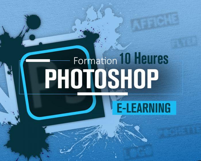 img_magento_e-learning_photoshop_10h