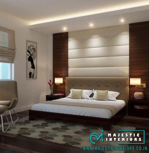 20 Latest Bedroom Decor Ideas Interior Design Ideas For Bedrooms Majestic Interiors An Interior Designing Firm