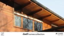 Turkel Design - Majestic Peaks Custom Homes