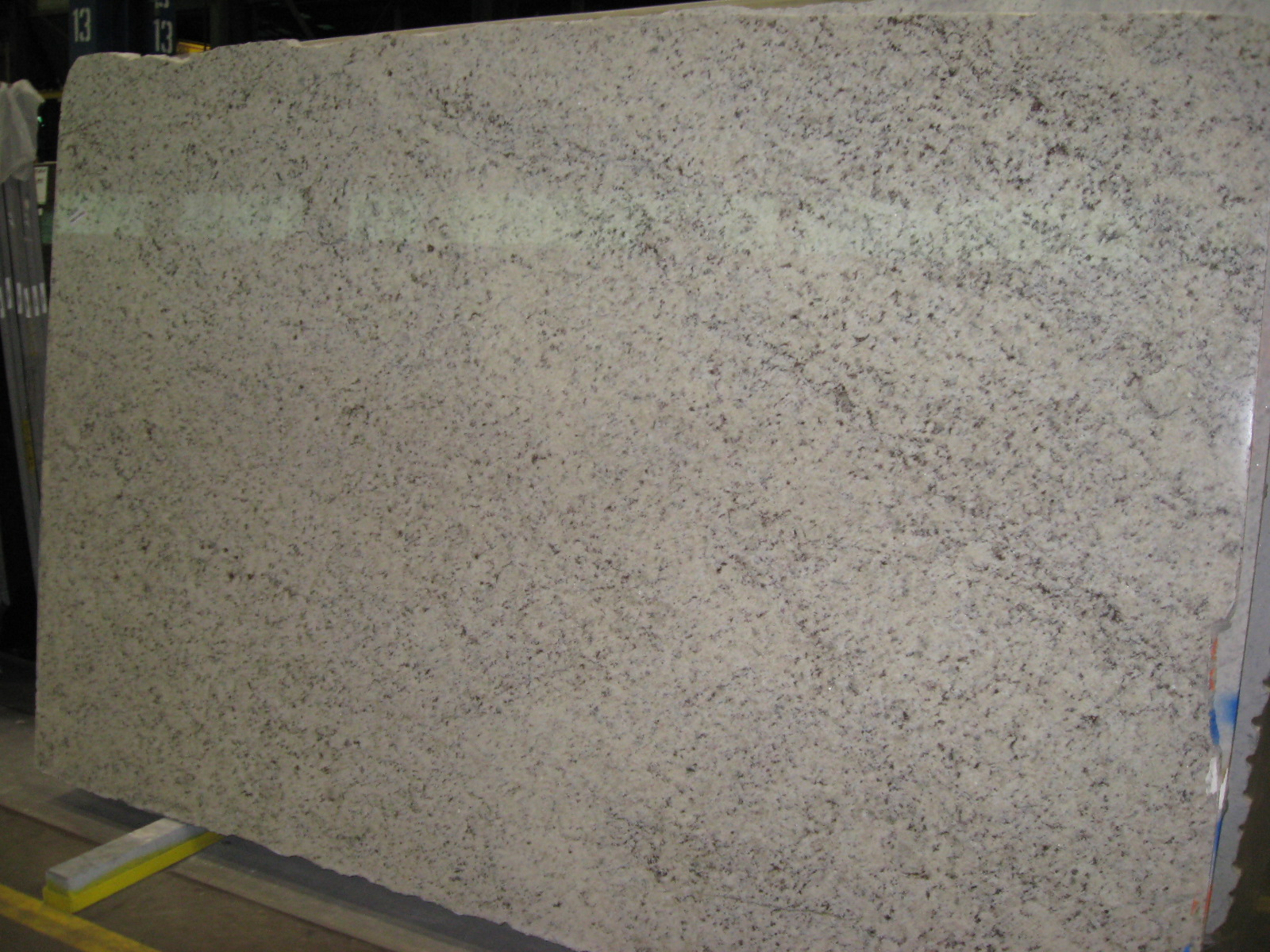 Granite Amp Marble Product Gallery Indianapolis Granite