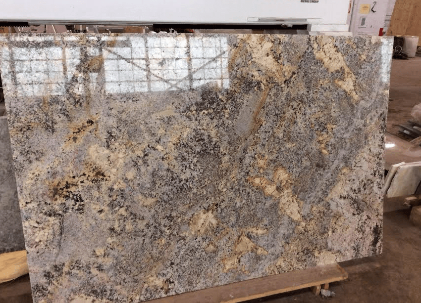 outdoor kitchen countertops ceiling fixtures granite & marble product gallery | indianapolis ...