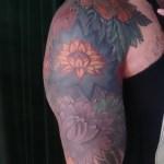 Dsc 0880 1 Majestic Tattoo Nyc