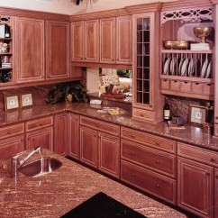 Kitchen Cabinets Orlando Pictures Of Granite Countertops And Backsplashes Custom Cabinet Makers  Matttroy