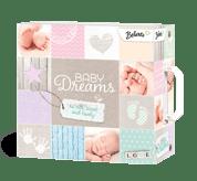 geboortekaartjes en doopsuiker