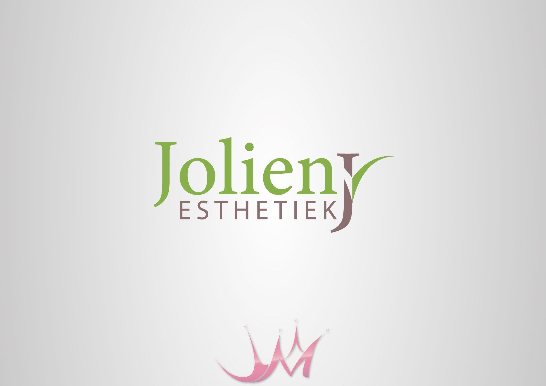 Esthetiek Jolien