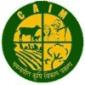 CAIMRecruitment 2018