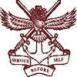 UPSC- NDA Recruitment 2018