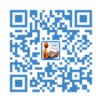 Majhi naukri telegram channel