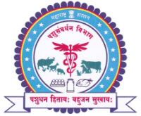 PashuSavardhan Vibhag Bharti