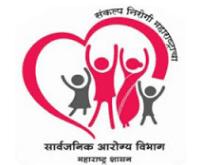 Palghar Arogya Vibhag Bharti