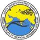 IITM PuneRecruitment