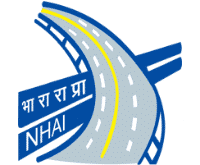 NHAI Recruitment