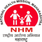 NHM Maharashtra Recruitment