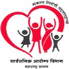 BuldhanaPublic Health Department