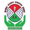 CGHS Bharti 2018