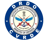 DRDO-CVRDE Recruitment