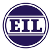 Engineers India Limited-EIL