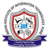 IIIT PuneRecruitment 2017