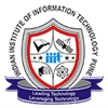 IIIT Pune Recruitment 2017