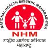 NHMKolhapur Recruitment