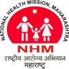 NHMSolapur Recruitment