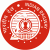 Northern Railway Recruitment 2017
