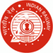 Northern Railway Recruitment 2017