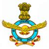 IAF HQ WesternAir Command