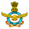 Indian Air force AFCAT