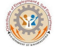 Maharashtra Job Fair