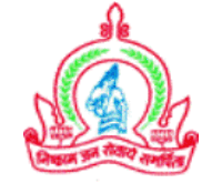 Aurangabad Municipal Corporation Recruitment