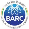 BARCRecruitment 2018