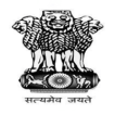 Collector Office Palghar Recruitment