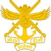 UPSC-NDA Recruitment 2018
