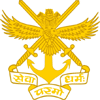 UPSC-NDA Recruitment 2018