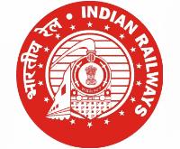 South Western Railway Recruitment