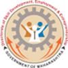 Washim Job Fair 2018